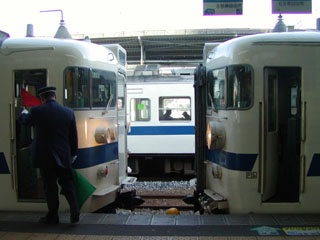 【勝田区】K618-01