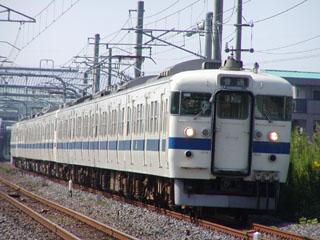 【勝田区】K618-02