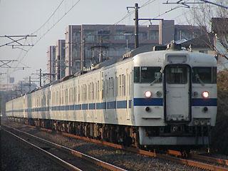 【勝田区】K620-01