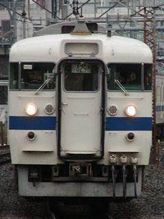 【勝田区】K623-01