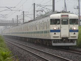 【勝田区】K801-01