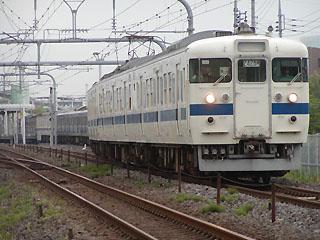 【勝田区】K802-01