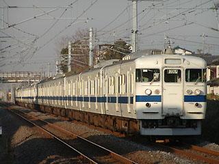 【勝田区】K803-01