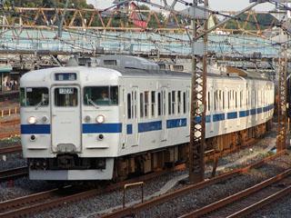 【勝田区】K804-01