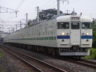 【勝田区】K806-01