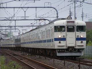【勝田区】K806-02