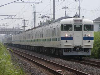 【勝田区】K808-01