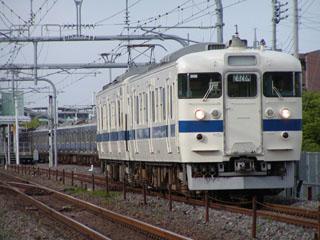 【勝田区】K809-01