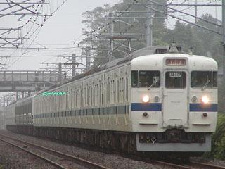 【勝田区】K810-01