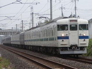 【勝田区】K810-02