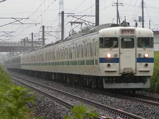 【勝田区】K811-01
