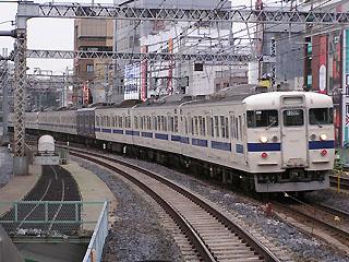 【勝田区】K811-02
