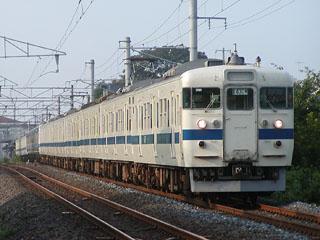 【勝田区】K812-01