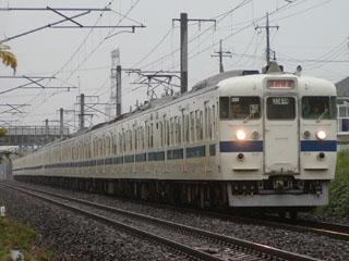 【勝田区】K813-01