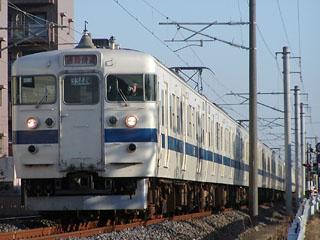 【勝田区】K814-01