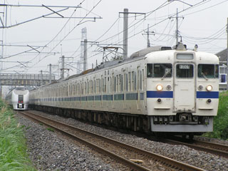 【勝田区】K816-01