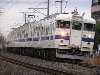 【勝田区】K817-01
