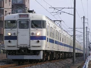 【勝田区】K818-01
