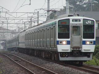 【勝田区】K820-01