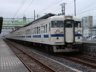【勝田区】K821-02
