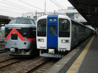 【勝田区】K880-02