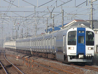 【勝田区】K880-03