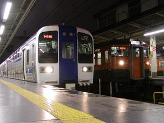 【勝田区】K880-04