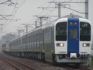 【勝田区】K880-05