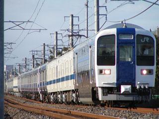 【勝田区】K880-06