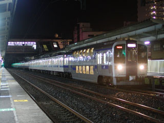 【勝田区】K880-07