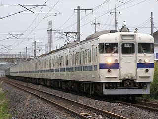 【勝田区】K910-01