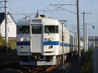 【勝田区】K911-01
