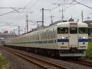 【勝田区】K916-01