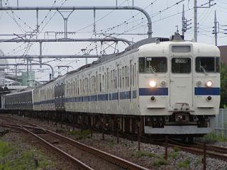 【勝田区】K918-01