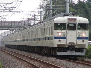 【勝田区】K919-01