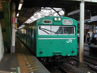 【松戸区】マト01-01
