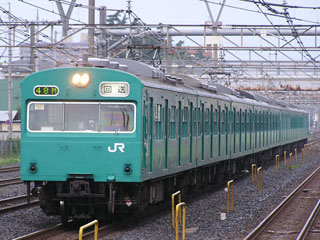 【松戸区】マト31-01