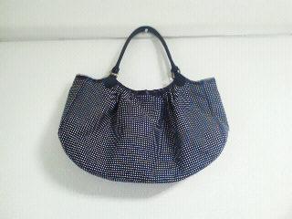 bag-10.jpg