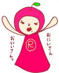 ringochan.png