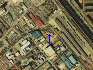 (C)国土交通省 JTrimで加工