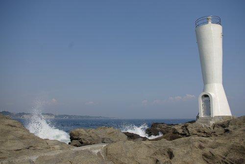撮影日:2008年9月13日 カメラ:PENTAX K10D レンズ:smcPENTAX-DA18-55mmF3.5-5.6AL 焦点距離:18mm 露出モード:シャッター速度優先(シャッター速度:1/750秒 絞り:F5.6 感度:ISO-100)