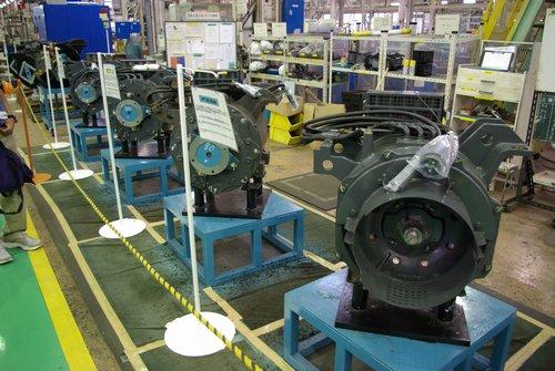 撮影日:2008年8月23日 カメラ:PENTAX K10D レンズ:smcPENTAX-DA18-55mmF3.5-5.6AL 焦点距離:18mm 露出モード:オート(シャッター速度:1/15秒 絞り:F3.5 感度:ISO-400) トリミング
