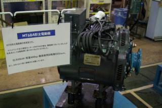 撮影日:2008年8月23日 カメラ:PENTAX K10D レンズ:smcPENTAX-DA18-55mmF3.5-5.6AL 焦点距離:23mm 露出モード:オート(シャッター速度:1/20秒 絞り:F4 感度:ISO-400) トリミング