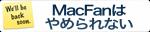 150-32Macfan-no-end.png