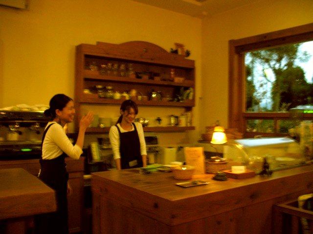 20110731-Cuccagna-Belle-donne.jpg
