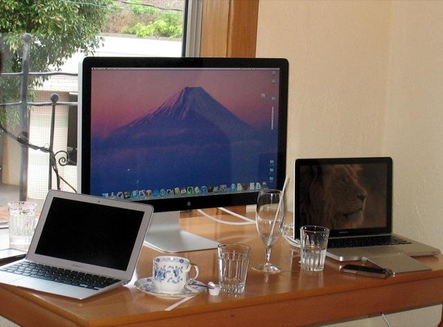 20110731-Cuccagna-table.jpg