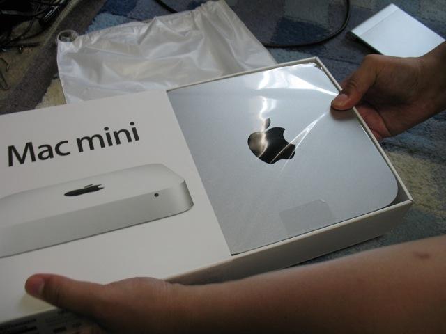 Macmini-Mid2011-59.jpg