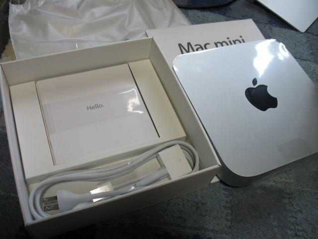 Macmini-Mid2011-61.jpg