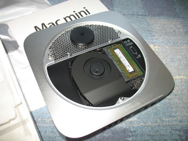 Macmini-Mid2011-64.jpg