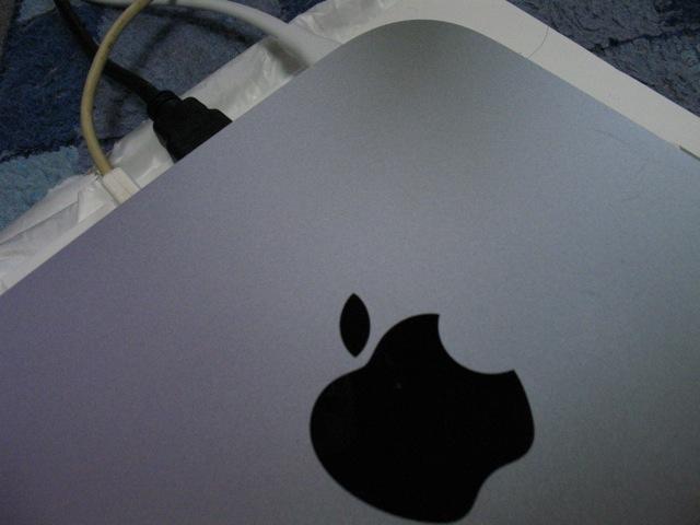Macmini-Mid2011-72.jpg